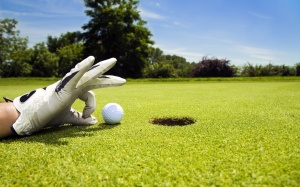 Amazing-golf-game-wallpaper