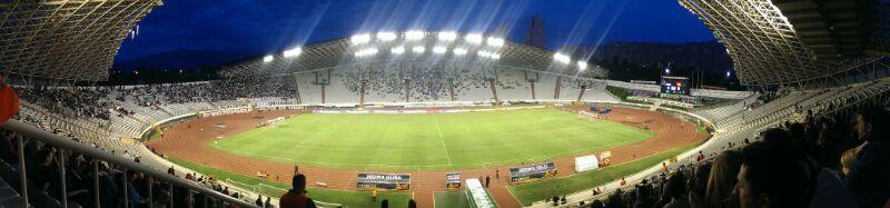 Hajduk_novo
