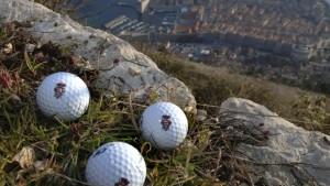 golf-tportal
